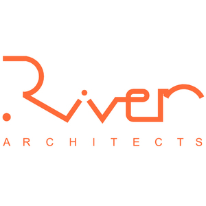 River Architects, PLLC