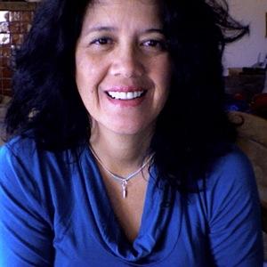Maria Ruiz-Ostmeyer