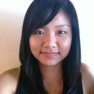 Janice Shon
