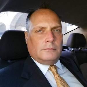 Steven Cobb, R.A., NCARB