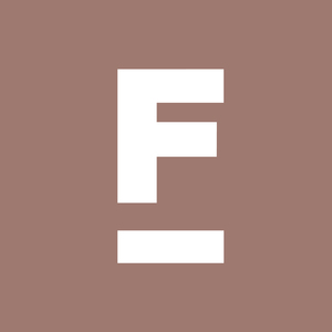 Frampton Co