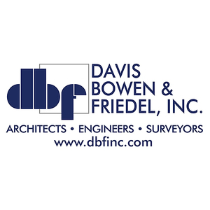 Davis, Bowen & Friedel, Inc.