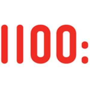1100 Architect