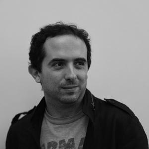 Sergio Mannino