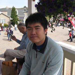 Feili Wu