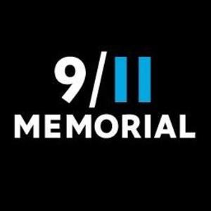 National 9/11 Memorial and Museum