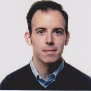 Benoit Vandeputte