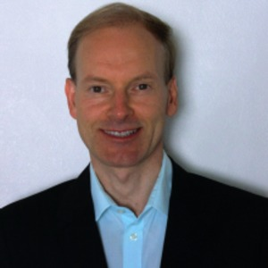 Niels Noel Luis Christensen