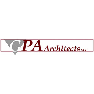 GPA Architects, LLC