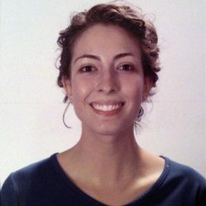 Bethany Gomes