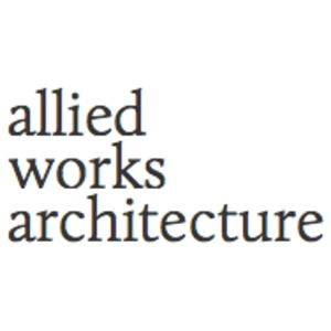 Allied Works Architecture