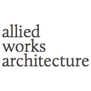 Allied Works Architecture