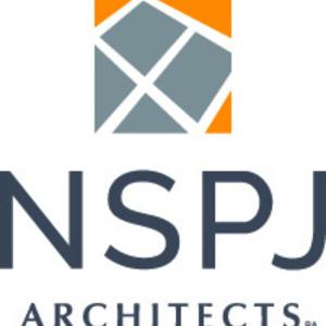 NSPJ Architects, P.A.