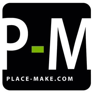 PLACE-MAKE