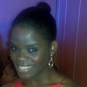 Ogonna Okafor
