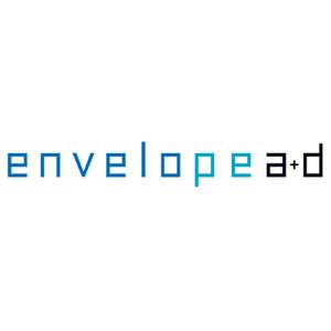 envelope Architecture + Design