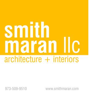 Smith Maran Architecture + Interiors