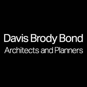 Davis Brody Bond, LLP