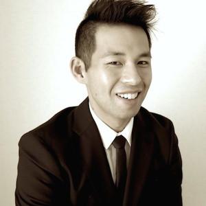 Michael Leng