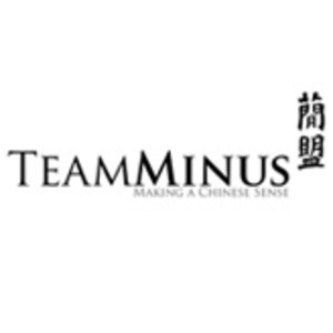 Atelier TeamMinus