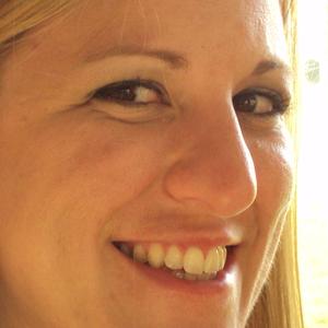 Christiana Zinno