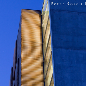 Peter Rose + Partners