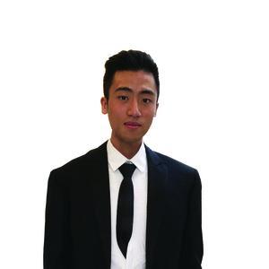 Jundi Chen