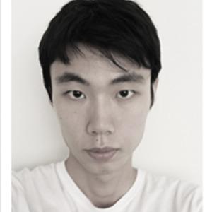 Zelong Xu