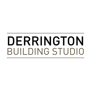 Derrington Building Studio