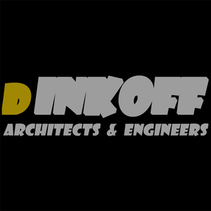 d INKOFF Architects & Engineers