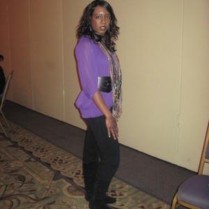 Cheryl Lenoir