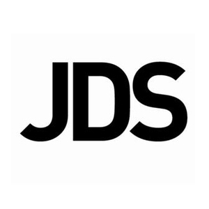 JDS Architects