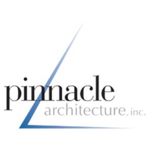 Pinnacle Architecture, Inc