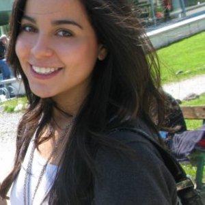 Leslie Chávez