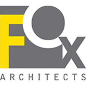 FOX Architects