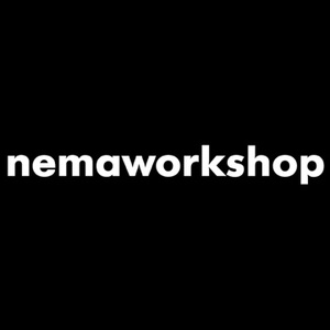 nemaworkshop