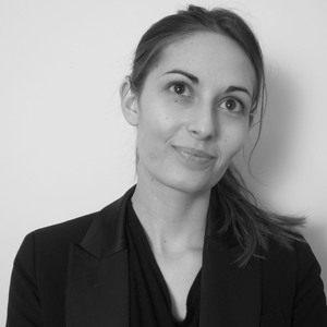 Sofia Theodorou