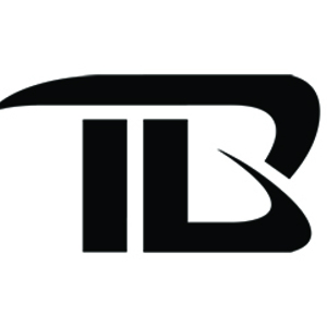 Timothy Boreas