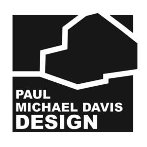 Paul Michael Davis Design