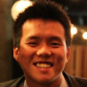 Fung Siang Tai