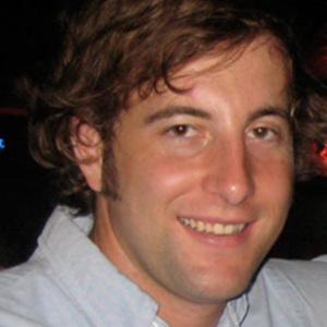 Christopher Muryn