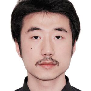 BaoCheng YANG