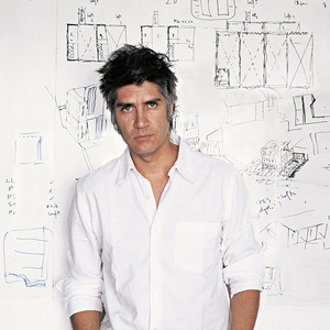 Alejandro Aravena Architects