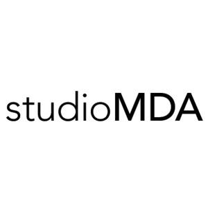 Studio MDA