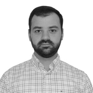 Dimitris Rosikopulos