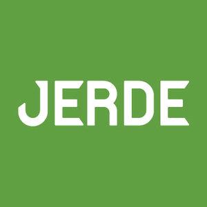 Jerde
