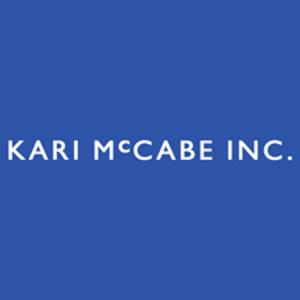 Kari McCabe, Inc.