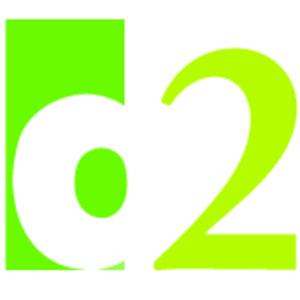 d2 solutions Inc. + d2ca architects llc + d2 branding llc