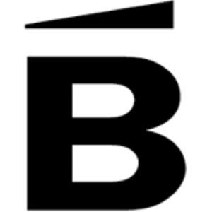 Bérard Associates