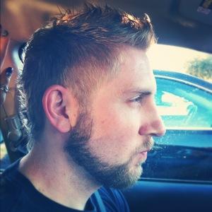 Ryan Coble